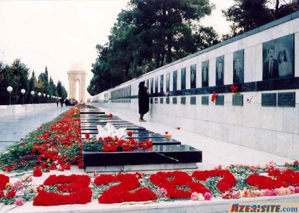 www.azerisayt.narod.ru